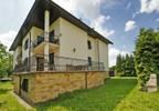 Dom do wynajęcia, Warszawa Ochota, 918 m² | Morizon.pl | 6016 nr3