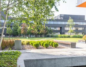 Biurowiec do wynajęcia, Warszawa Wilanów, 752 m²