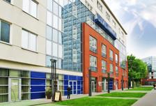 Biuro do wynajęcia, Warszawa Mokotów, 83 m²