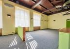 Biuro do wynajęcia, Wrocław Stare Miasto, 192 m² | Morizon.pl | 4350 nr21