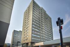 Biuro do wynajęcia, Warszawa Mokotów, 157 m²