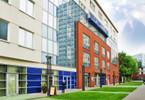 Morizon WP ogłoszenia | Biuro do wynajęcia, Warszawa Mokotów, 134 m² | 4708