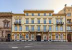 Biuro do wynajęcia, Wrocław Stare Miasto, 192 m² | Morizon.pl | 4350 nr2