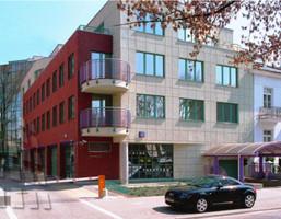Morizon WP ogłoszenia   Biuro do wynajęcia, Warszawa Mokotów, 124 m²   8125