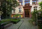 Biuro do wynajęcia, Wrocław Stare Miasto, 192 m² | Morizon.pl | 4350 nr13