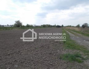 Działka na sprzedaż, Gdańsk Olszynka, 8598 m²