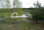 Morizon WP ogłoszenia   Działka na sprzedaż, Czarna Woda, 20250 m²   1822