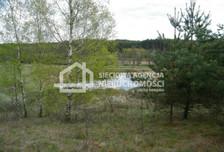 Działka na sprzedaż, Czarna Woda, 20250 m²