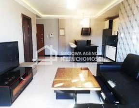 Mieszkanie do wynajęcia, Gdańsk Śródmieście, 70 m²