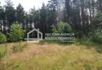Morizon WP ogłoszenia | Działka na sprzedaż, Załęże, 6400 m² | 8610
