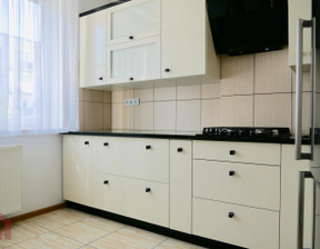 Mieszkanie do wynajęcia, Dębica Rzeszowska, 52 m²