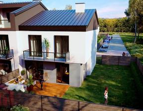 Dom na sprzedaż, Rzeszów Zalesie, 129 m²
