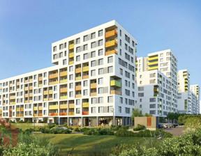 Mieszkanie na sprzedaż, Rzeszów Technologiczna, 78 m²