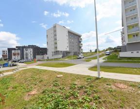 Mieszkanie na sprzedaż, Rzeszów Przybyszówka, 63 m²