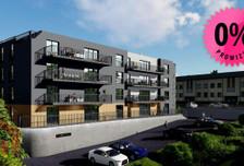 Mieszkanie na sprzedaż, Rzeszów Pobitno, 48 m²