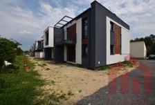 Dom na sprzedaż, Rzeszów Miłocin, 107 m²
