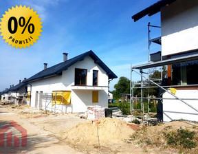Dom na sprzedaż, Malawa, 120 m²