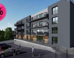 Mieszkanie na sprzedaż, Rzeszów Pobitno, 37 m²