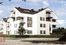 Mieszkanie na sprzedaż, Rzeszów Biała, 72 m²