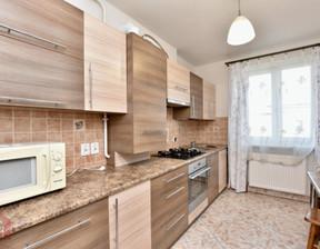 Mieszkanie do wynajęcia, Rzeszów Staroniwa, 52 m²