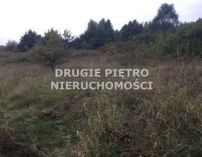 Działka na sprzedaż, Bobrowniki, 1561 m²