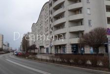 Mieszkanie do wynajęcia, Warszawa Natolin, 38 m²