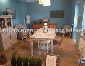 Dom na sprzedaż, Bydgoszcz Osiedle Leśne, 107 m²