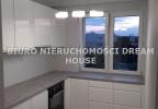 Mieszkanie na sprzedaż, Bydgoszcz Szwederowo, 42 m²   Morizon.pl   2161 nr3