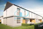 Morizon WP ogłoszenia   Dom na sprzedaż, Józefosław, 146 m²   6603