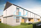 Morizon WP ogłoszenia | Dom na sprzedaż, Józefosław, 146 m² | 6330