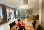 Morizon WP ogłoszenia | Dom na sprzedaż, Józefosław Księżycowa, 239 m² | 0624