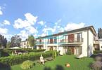 Morizon WP ogłoszenia   Dom na sprzedaż, Józefosław, 161 m²   4987
