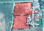 Działka na sprzedaż, Lubinia Mała, 2000 m² | Morizon.pl | 0123 nr2