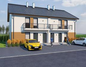 Mieszkanie na sprzedaż, Środa Wielkopolska Lotnicza, 260 m²