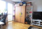 Mieszkanie na sprzedaż, Kraków Olsza II, 40 m² | Morizon.pl | 9770 nr4