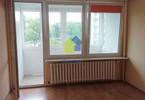 Morizon WP ogłoszenia   Mieszkanie na sprzedaż, Kraków Prokocim, 69 m²   3001