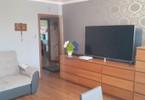 Morizon WP ogłoszenia | Mieszkanie na sprzedaż, Kraków Kurdwanów, 63 m² | 9141