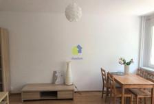 Mieszkanie na sprzedaż, Kraków Os. Piaski Nowe, 57 m²