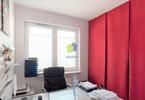 Morizon WP ogłoszenia | Mieszkanie na sprzedaż, Kraków Bronowice, 31 m² | 7451