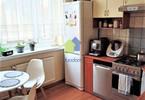 Morizon WP ogłoszenia | Mieszkanie na sprzedaż, Kraków Nowa Huta (historyczna), 52 m² | 5282