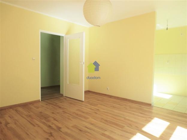 Morizon WP ogłoszenia   Mieszkanie na sprzedaż, Kraków Os. Krowodrza Górka, 48 m²   5729