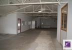 Magazyn, hala do wynajęcia, Reda Ogrodników, 720 m² | Morizon.pl | 8708 nr7