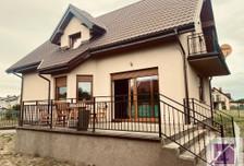 Dom na sprzedaż, Rumia Leszczynowa, 240 m²