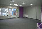 Biuro do wynajęcia, Reda Ogrodników, 76 m²   Morizon.pl   9271 nr4