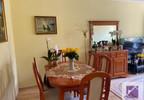 Mieszkanie na sprzedaż, Gdynia Chylonia, 44 m² | Morizon.pl | 2505 nr5