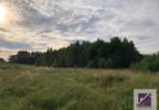 Działka na sprzedaż, Jeleńska Huta, 5861 m²   Morizon.pl   1403 nr9