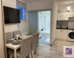 Morizon WP ogłoszenia | Mieszkanie na sprzedaż, Gdynia Oksywie, 34 m² | 1382