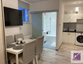 Mieszkanie na sprzedaż, Gdynia Oksywie, 34 m²