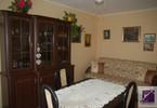Morizon WP ogłoszenia | Mieszkanie na sprzedaż, Gdynia Witomino, 53 m² | 4808