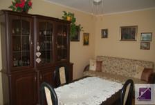 Mieszkanie na sprzedaż, Gdynia Witomino, 53 m²